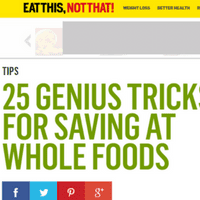 Click to read on EatThis.com