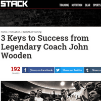 Click to read on Stack.com
